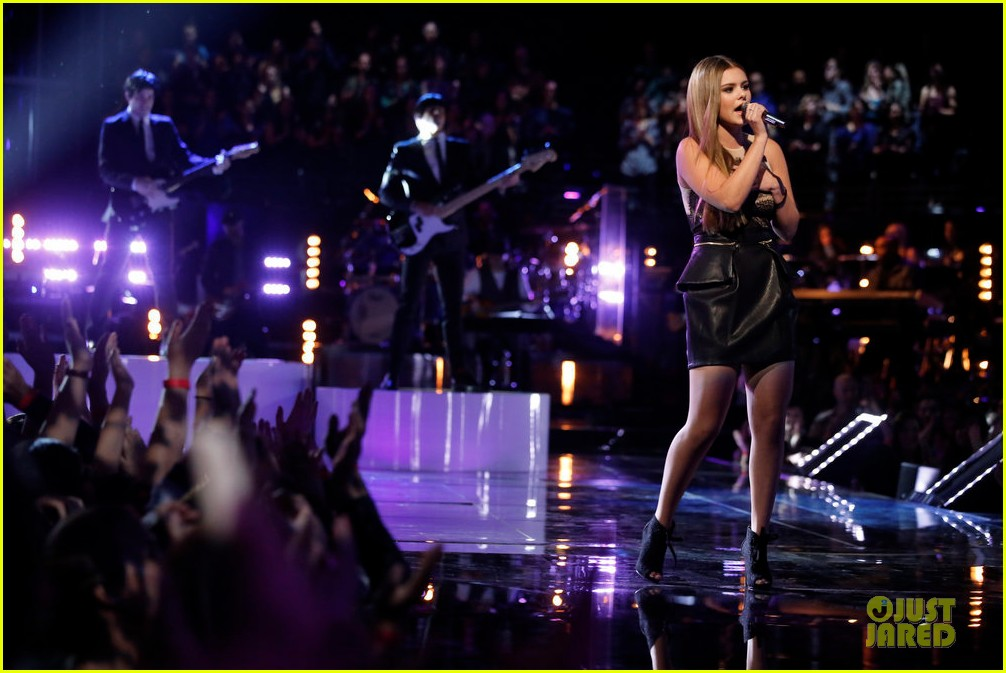 jacquie lee the voice finale performances watch now 08