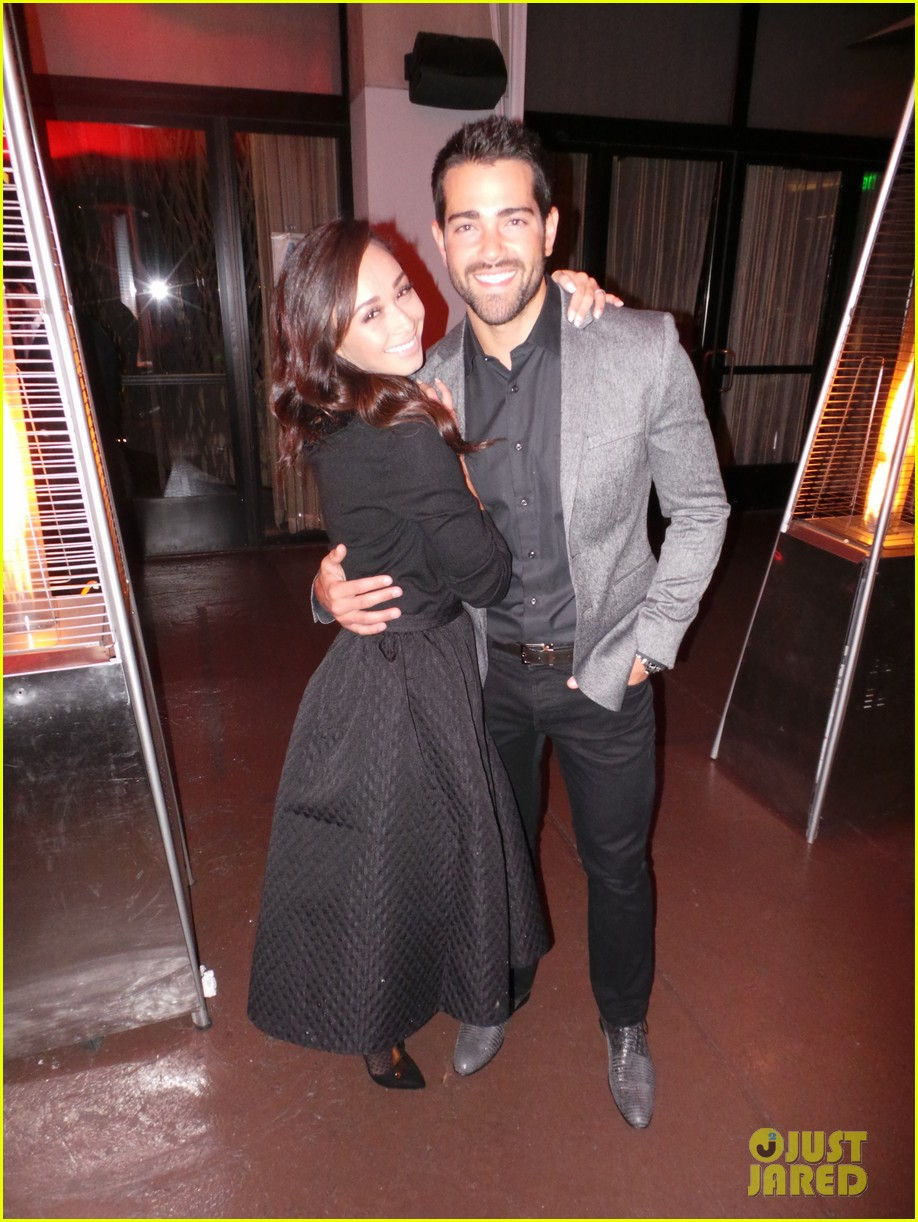jesse metcalfe birthday party pics exclusive 03