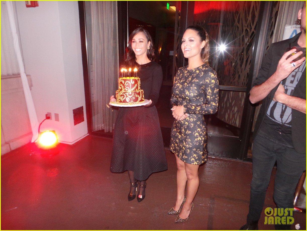 jesse metcalfe birthday party pics exclusive 06