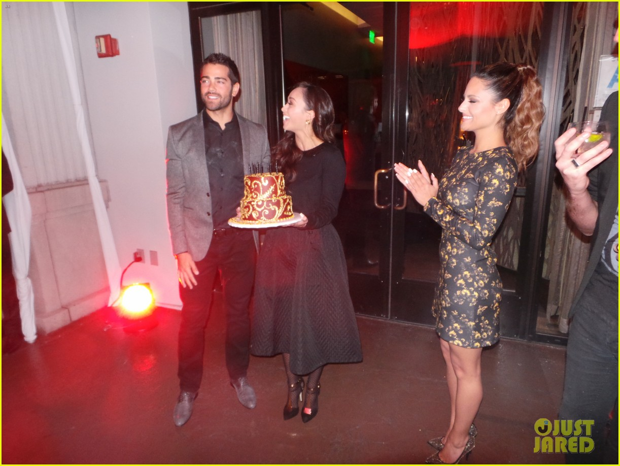 jesse metcalfe birthday party pics exclusive 07