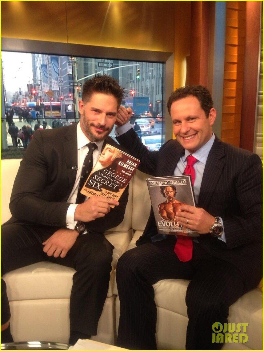 joe manganiello reveals past struggles with alcohol 03