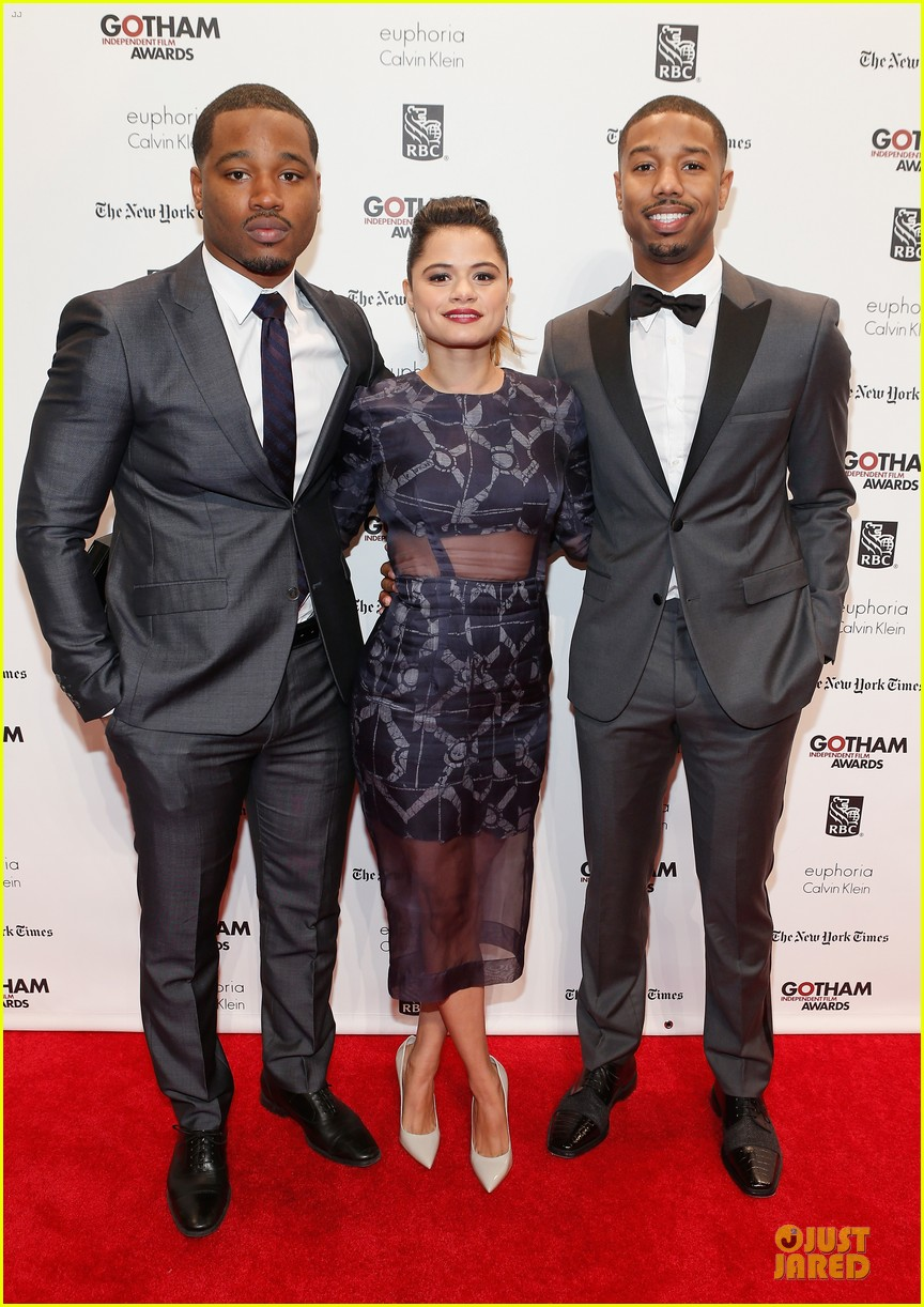 michael b jordan wins breakthrough actor at gotham awards 01