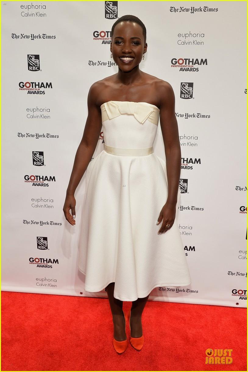 michael b jordan wins breakthrough actor at gotham awards 093003835