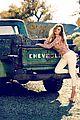 khloe kardashian covers cosmopolitan uk february 2014 03