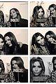 kim kardashian kanye west kardashian christmas party 2013 02