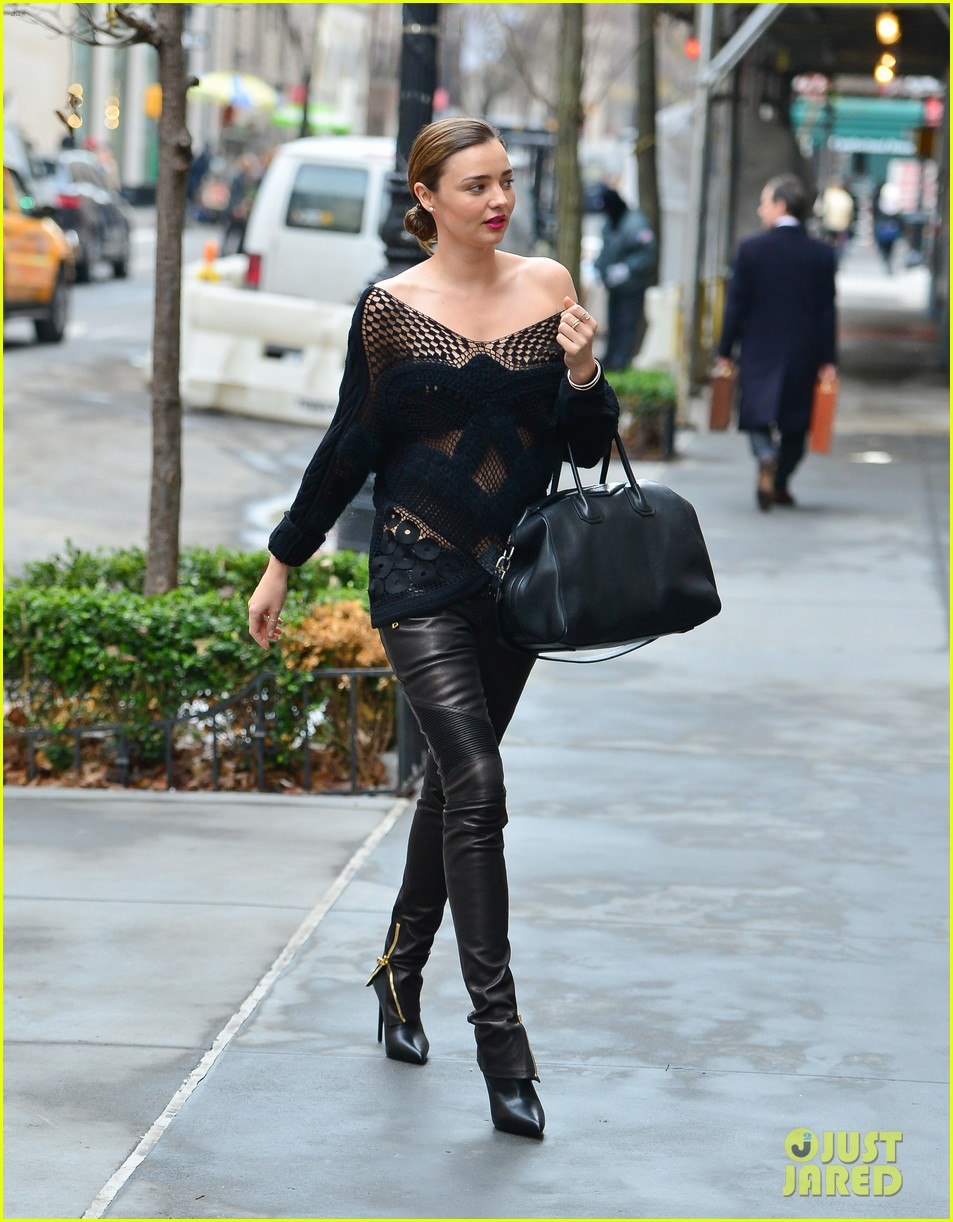 miranda kerr orlando bloom i still love each other deeply 043015125