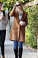 jaime king cant get enough tory burch 07