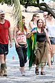 shia labeouf escapes to rio after plagiarism controversy 15