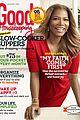 queen latifah covers good housekeeping magazine january 2014 01