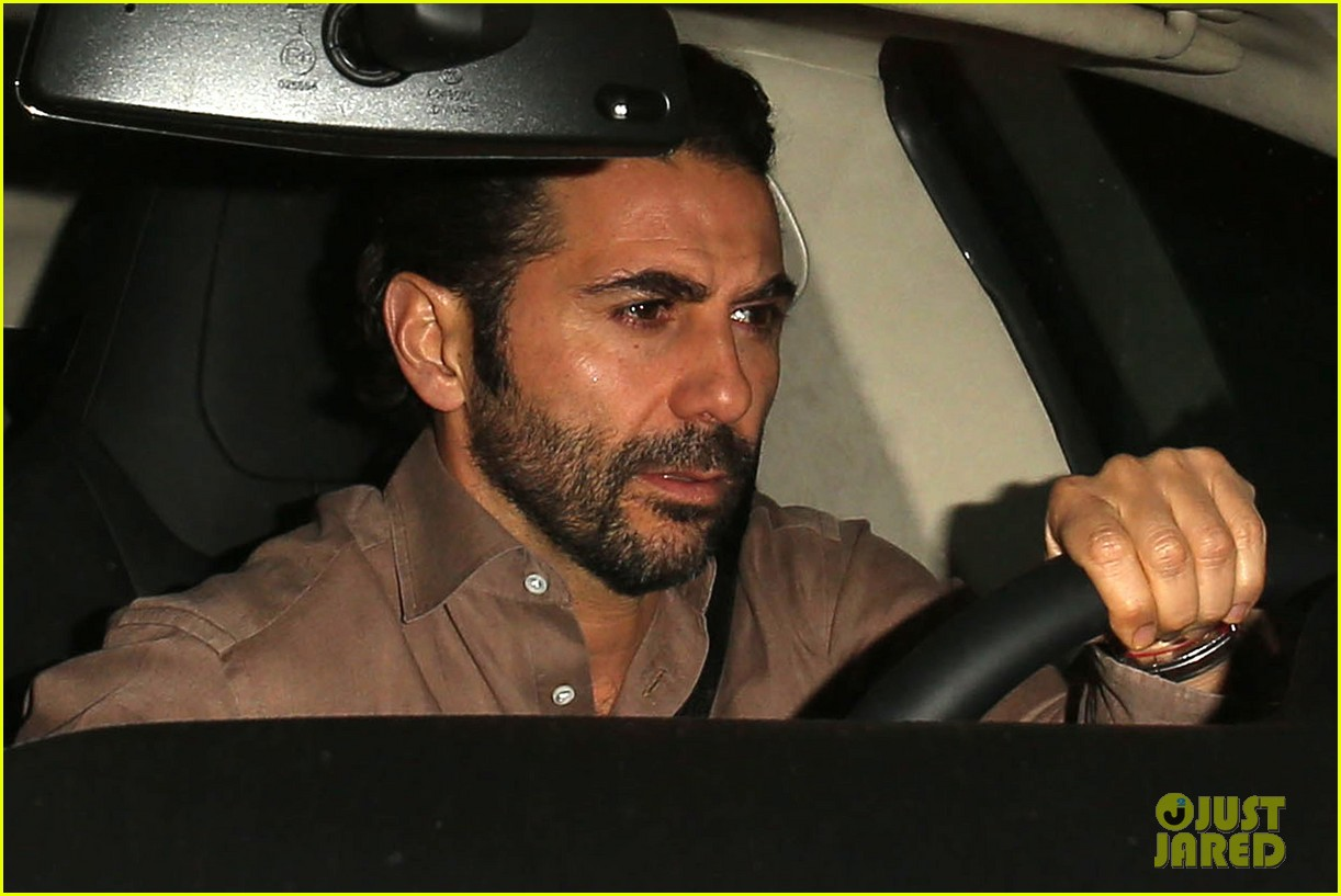 eva longoria nobu date night with jose antonio baston 023018541