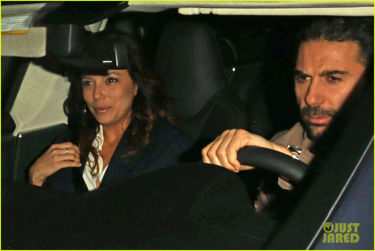 eva longoria nobu date night with jose antonio baston 103018549
