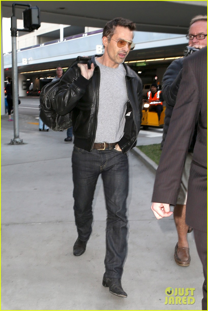 olivier martinez back in the states after promoting physician 05