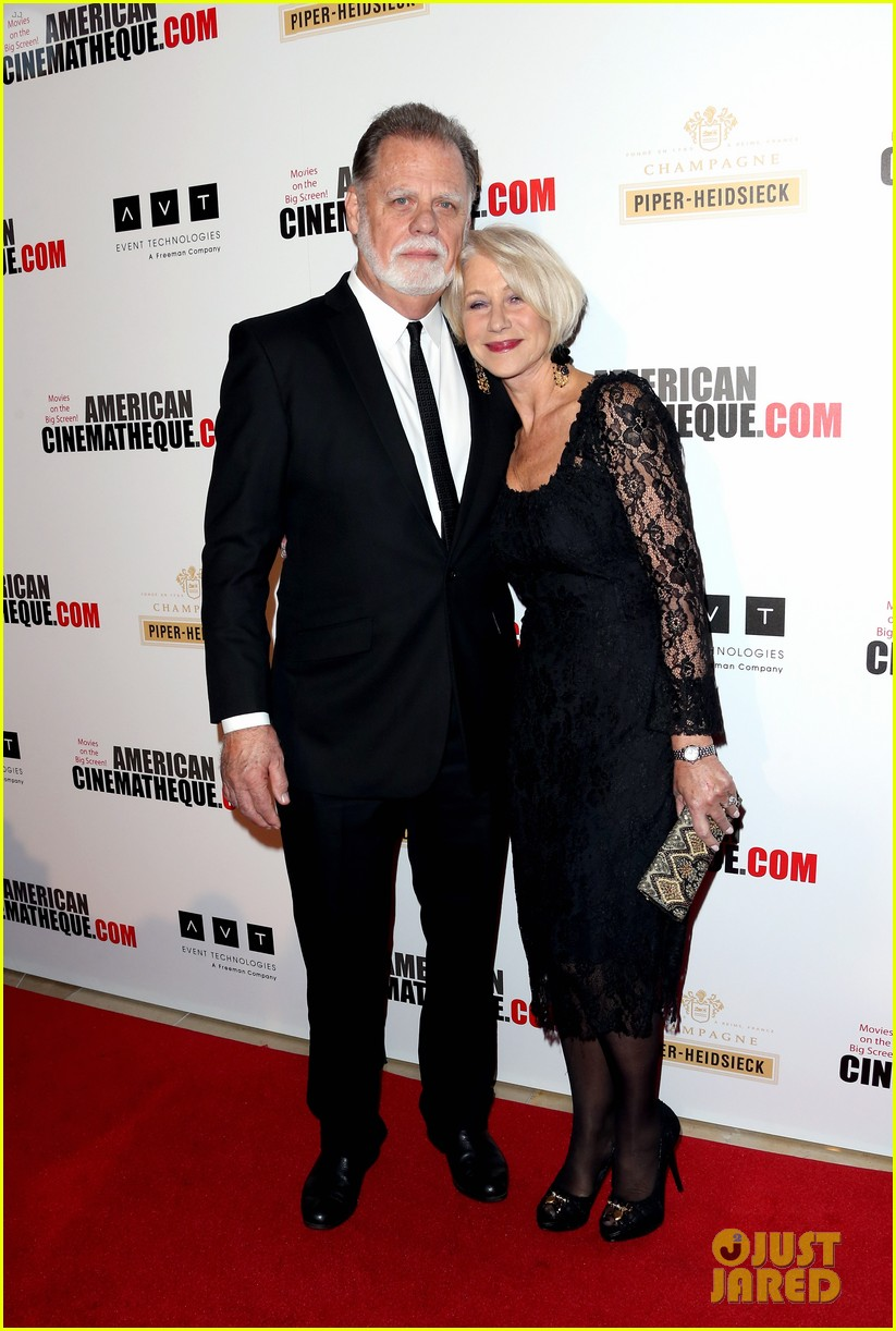 helen mirren armie hammer american cinematheque awards 2013 01