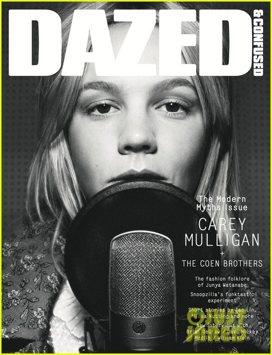 carey mulligan covers dazed confused january 2014 04