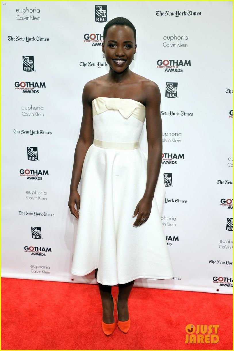 lupita nyongo kathryn hahn gotham film awards 113003979