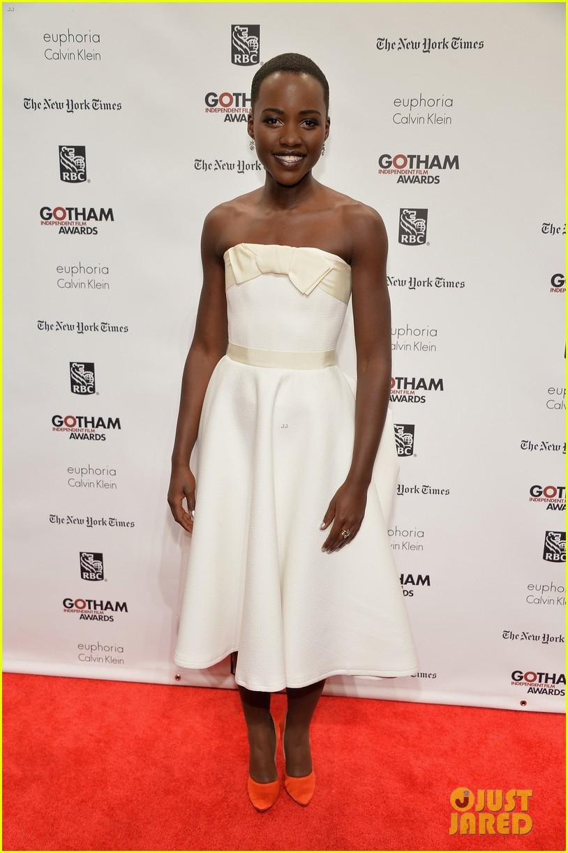 lupita nyongo kathryn hahn gotham film awards 12