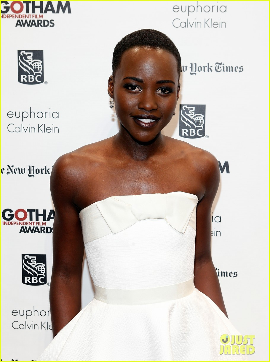 lupita nyongo kathryn hahn gotham film awards 153003983