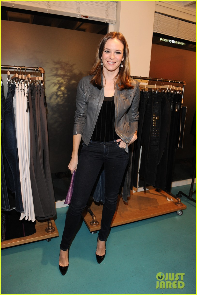 ahna oreilly bridgit mendler citizens of humanity event 033006819