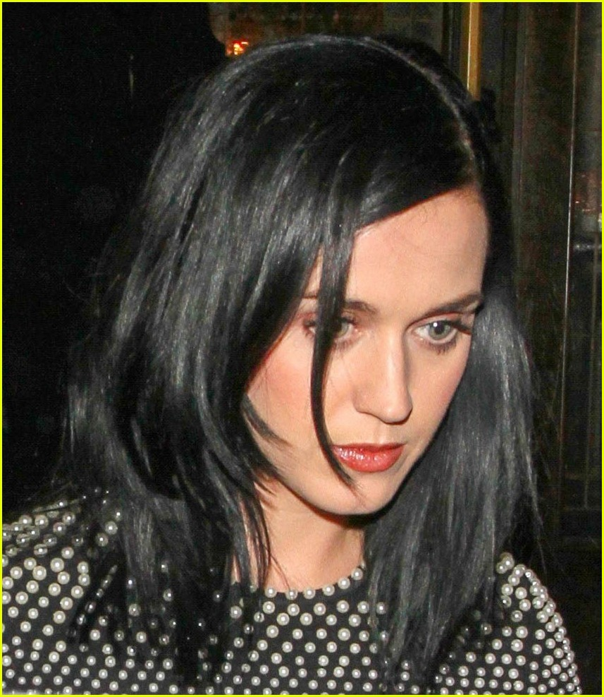 katy perry restaurant 34 dinner with ellie goulding 08