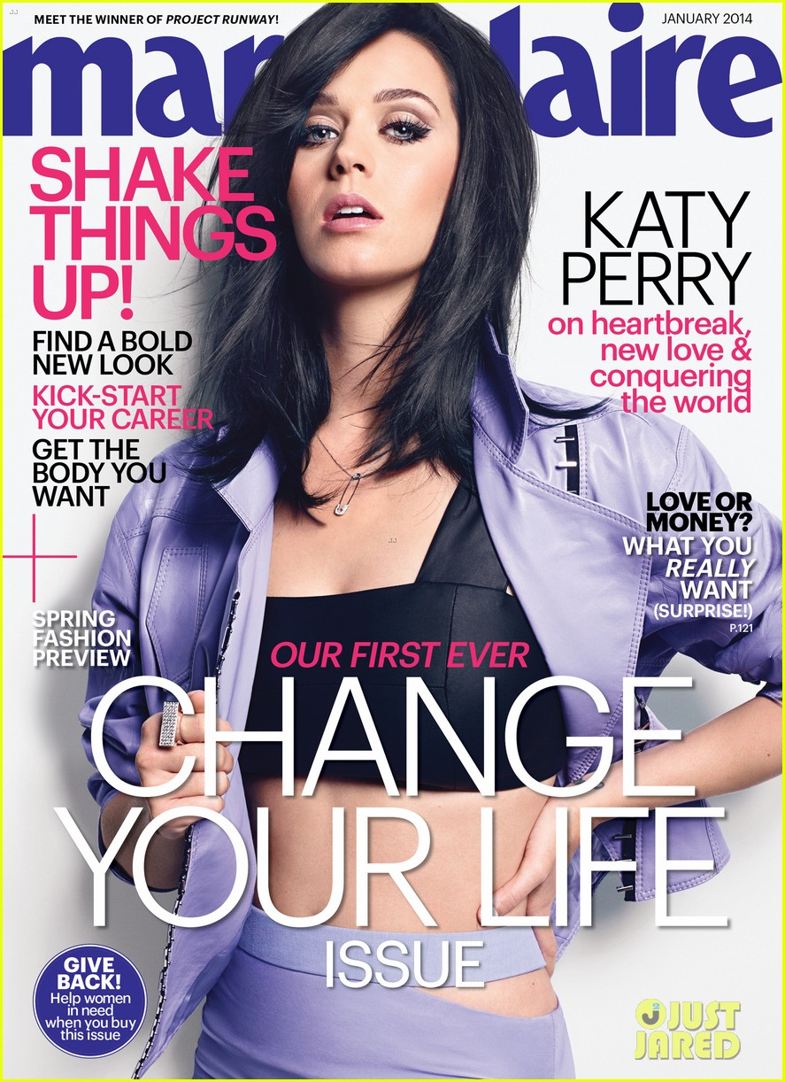 katy perry covers marie claire january 2014 023008347