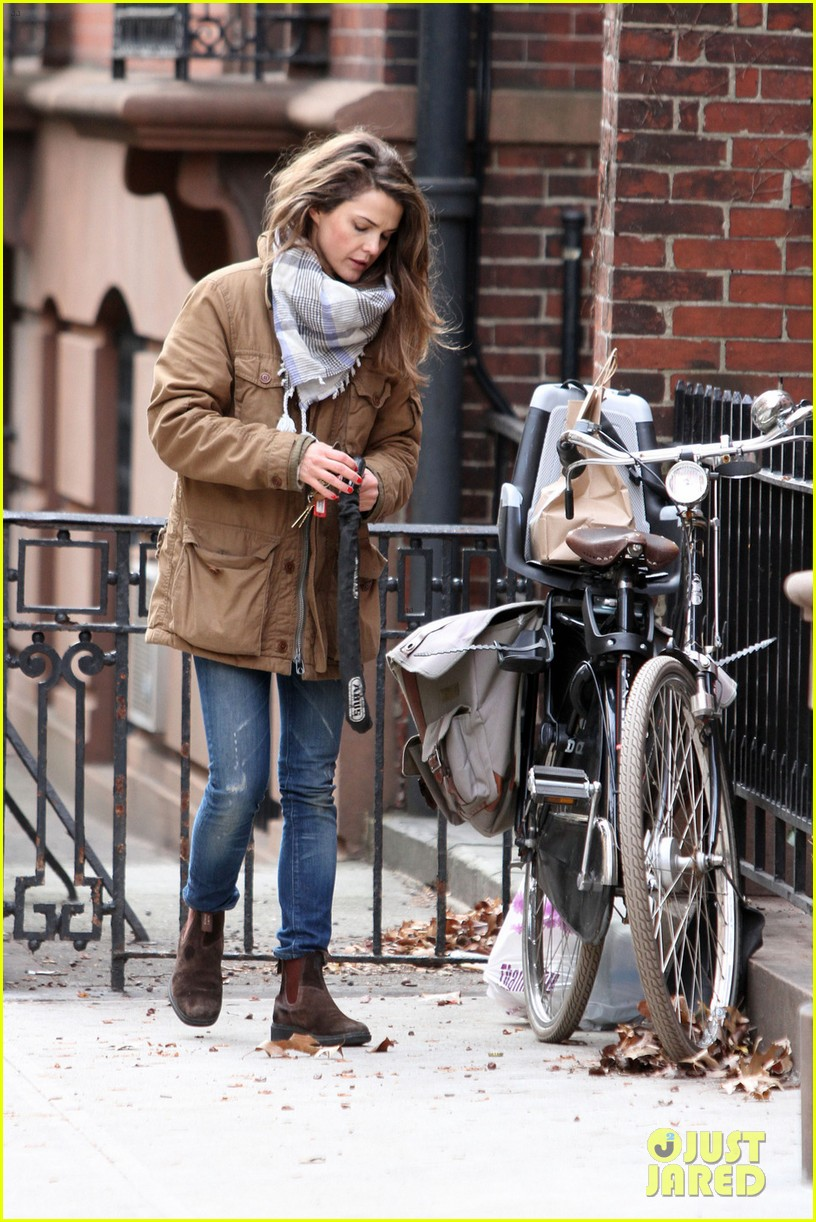 deary dating Dating / relationship history for keri russell  more about the keri russell and tony lucca dating  more about the keri russell and shane deary dating.