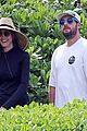 adam sandler wife jackie spend quality time in hawaii 06
