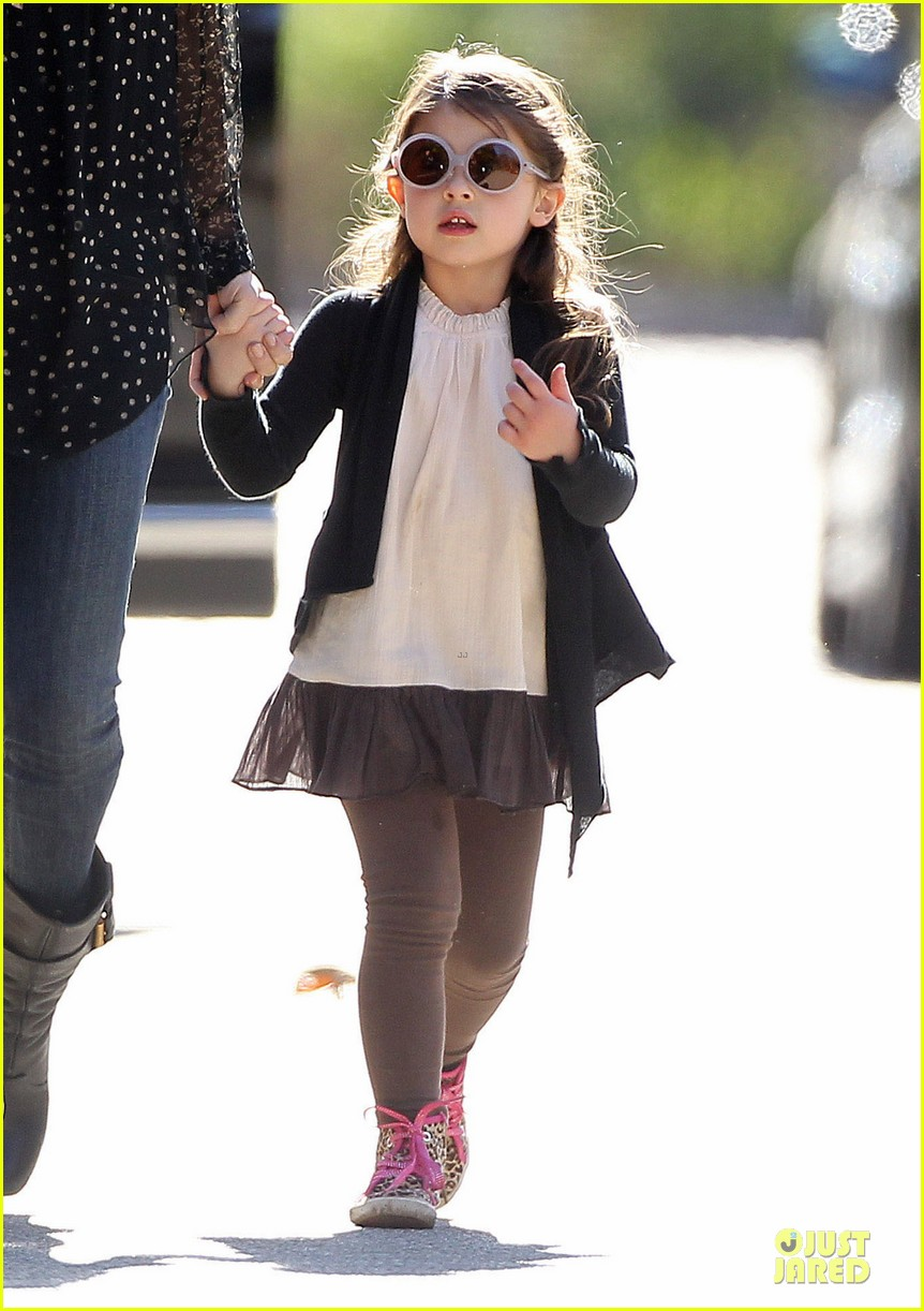 sarah michelle gellar mommy me class with charlotte 04