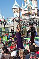 jordin sparks jason derulo duet baby its cold outside for christmas parade video 01