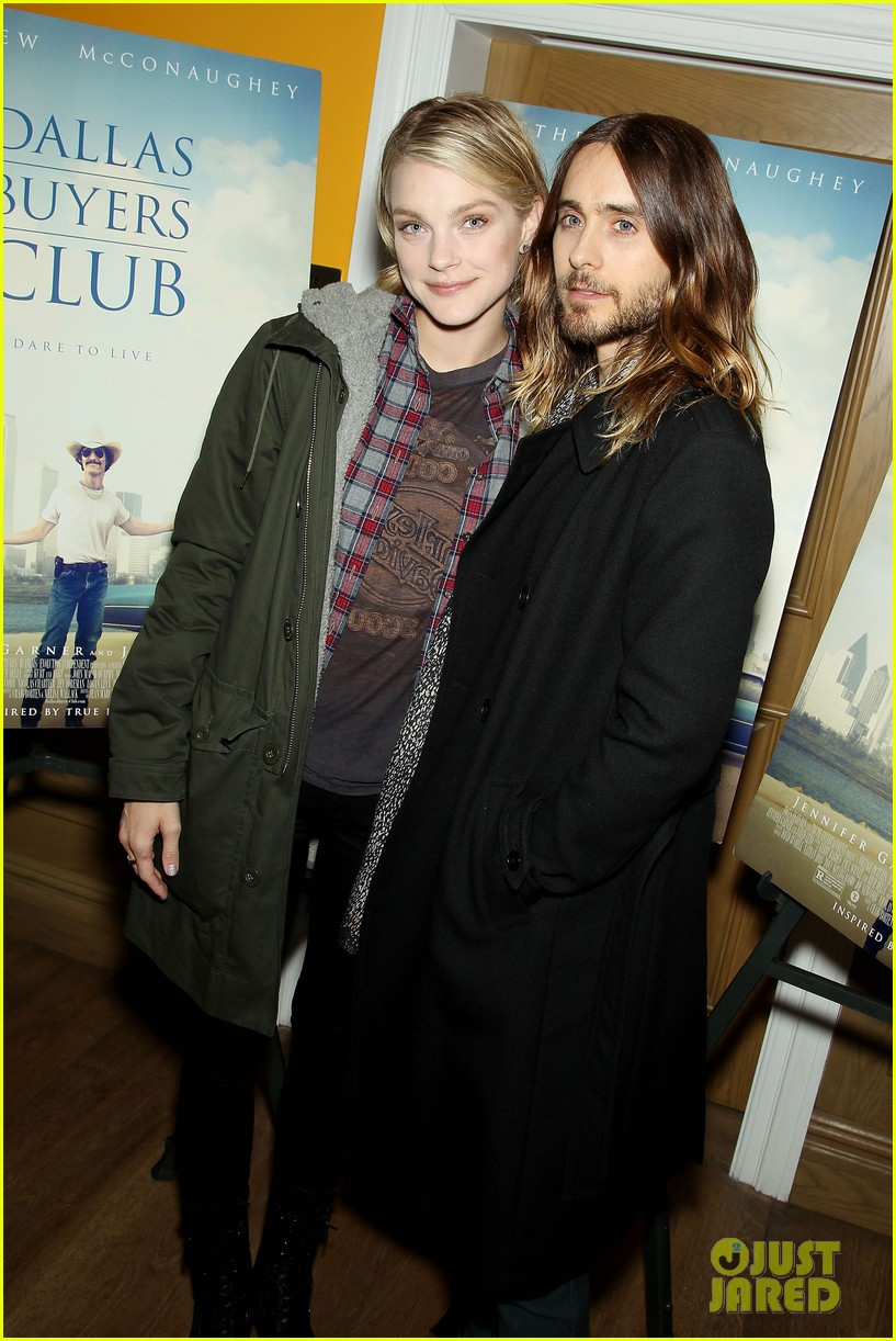 uma thurman jared let dallas buyers club nyc screening 223004825