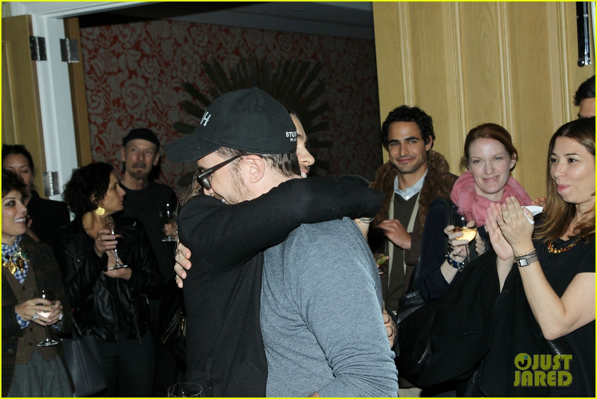 uma thurman jared let dallas buyers club nyc screening 283004831
