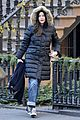 liv tyler really into working with grandmother dorothea johnson 03