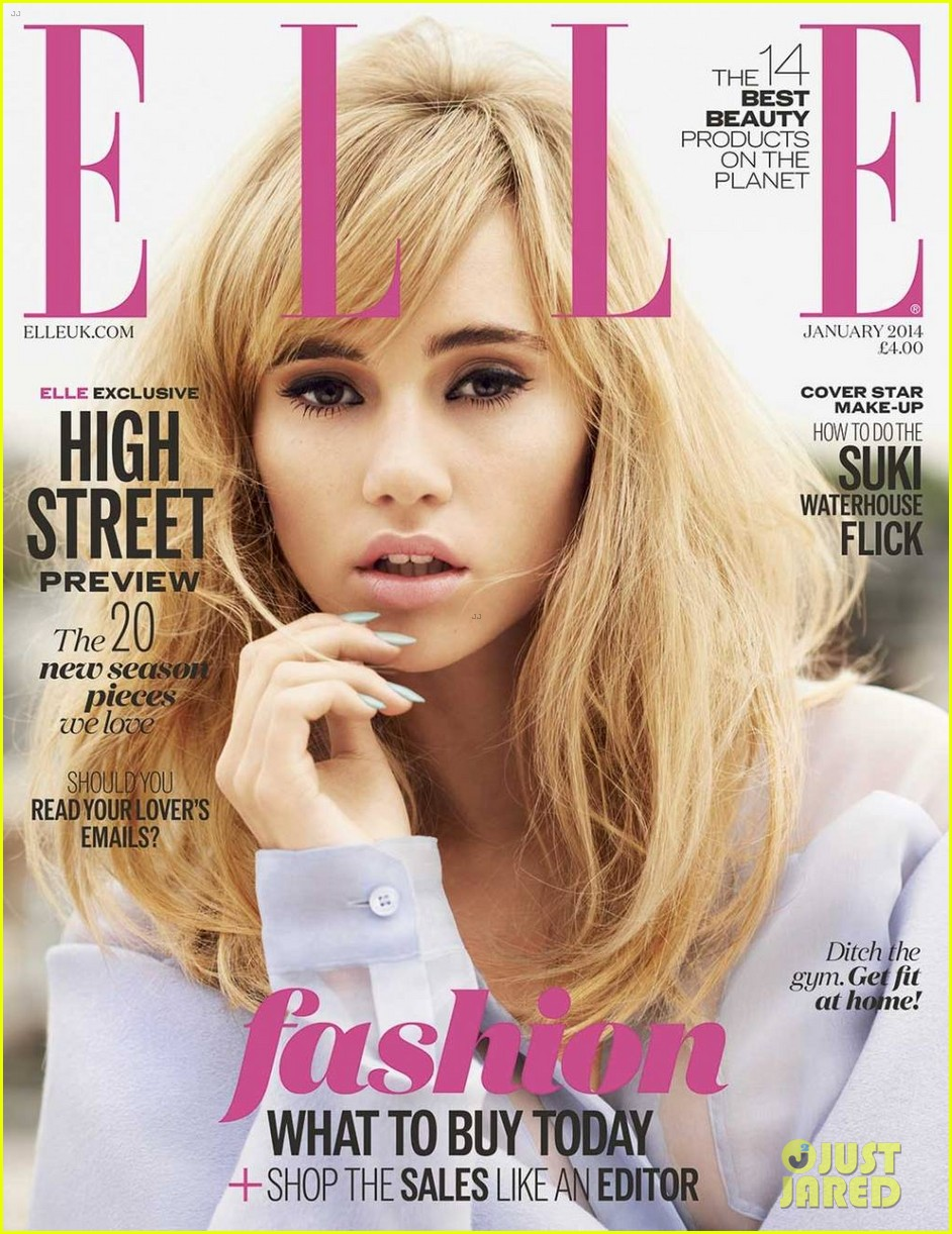 suki waterhouse talks boring relationship with bradley cooper 02