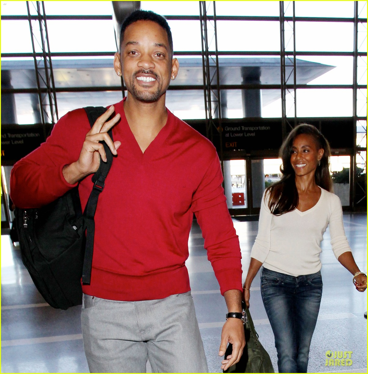 will smith jada pinkett smith lax departure before new year 02