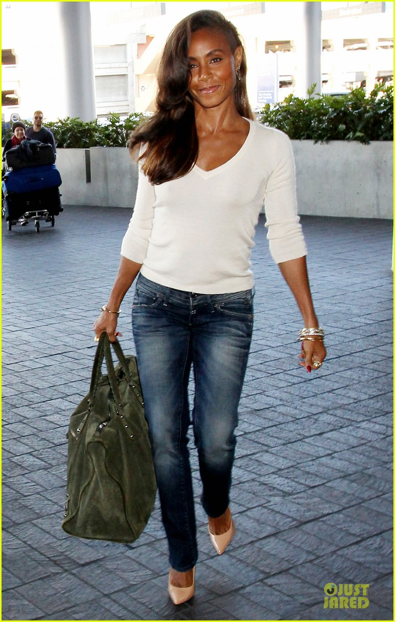 will smith jada pinkett smith lax departure before new year 03