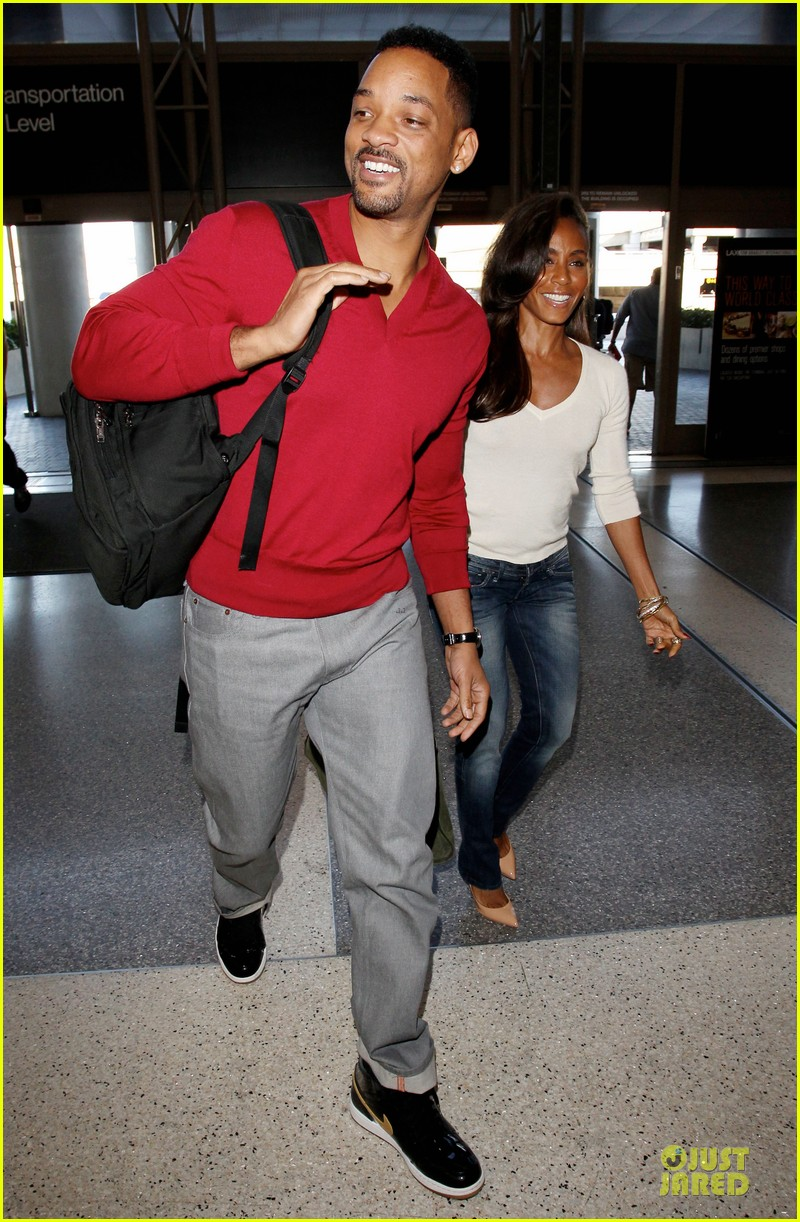 will smith jada pinkett smith lax departure before new year 123020344