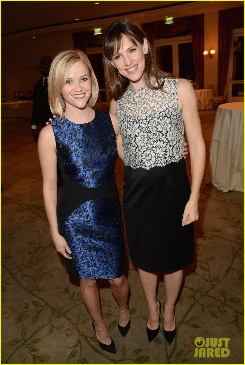 reese witherspoon jennifer garner support childrens defense fund 223005971