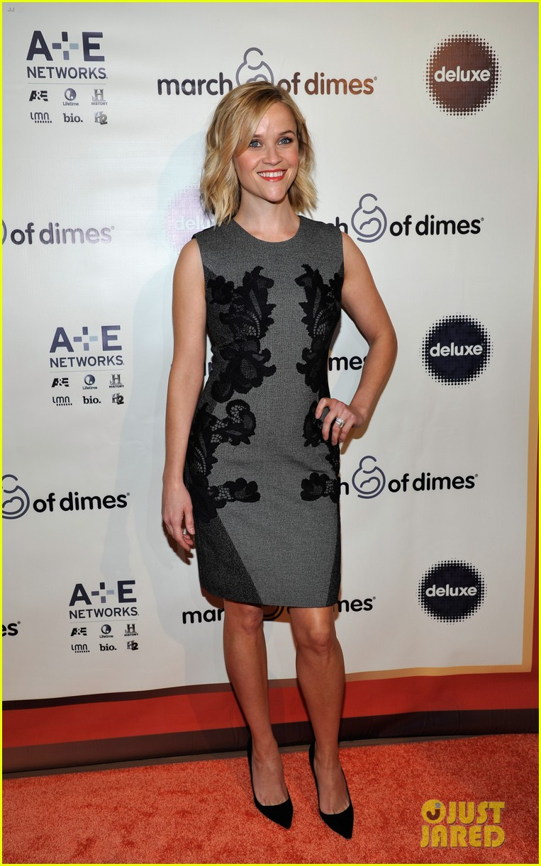 reese witherspoon march of dimes celebration of babies 12
