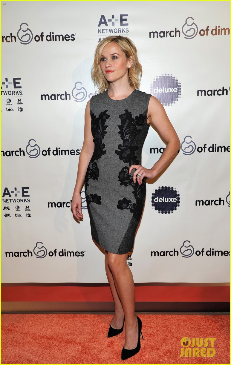 reese witherspoon march of dimes celebration of babies 20