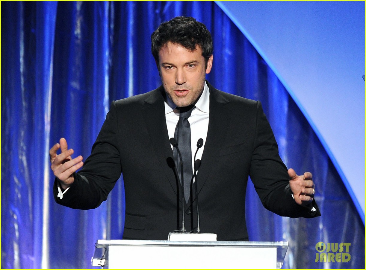 ben affleck jared leto producers guild awards 2014 16