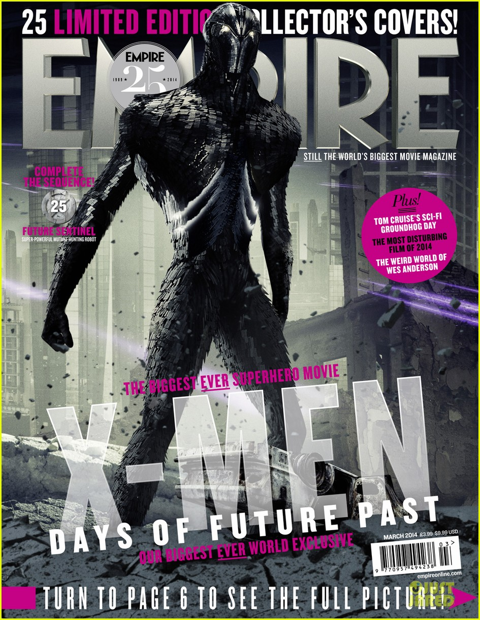 shawn ashmore channels iceman for empire magazine cover 033042905