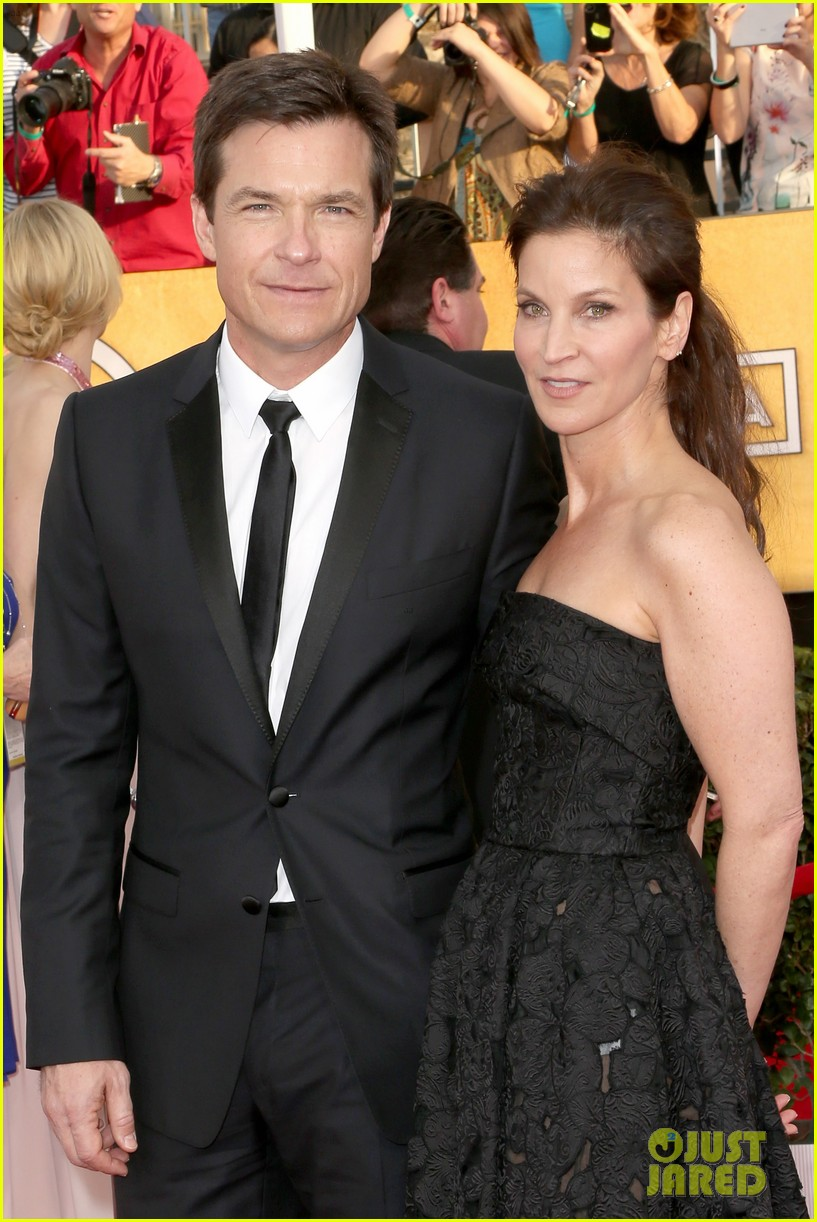jason bateman don cheadle rob lowe sag awards 2014 01
