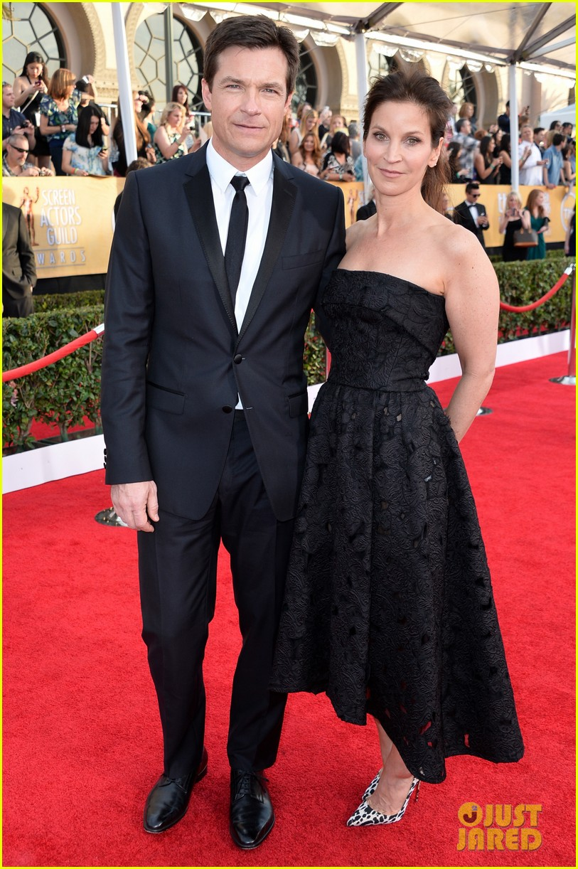 jason bateman don cheadle rob lowe sag awards 2014 05