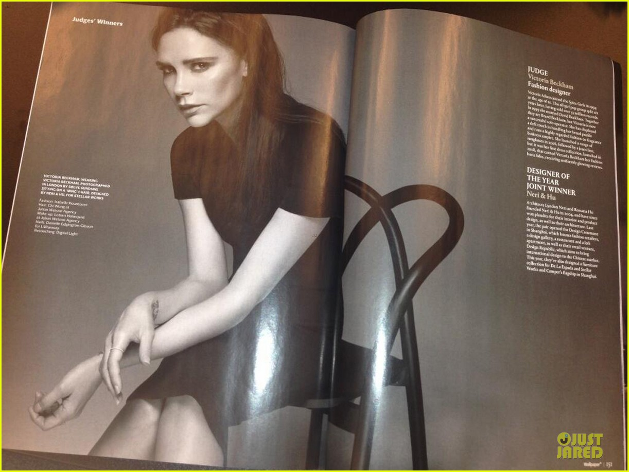 victoria beckham love for girls shocked lena dunham 053028160
