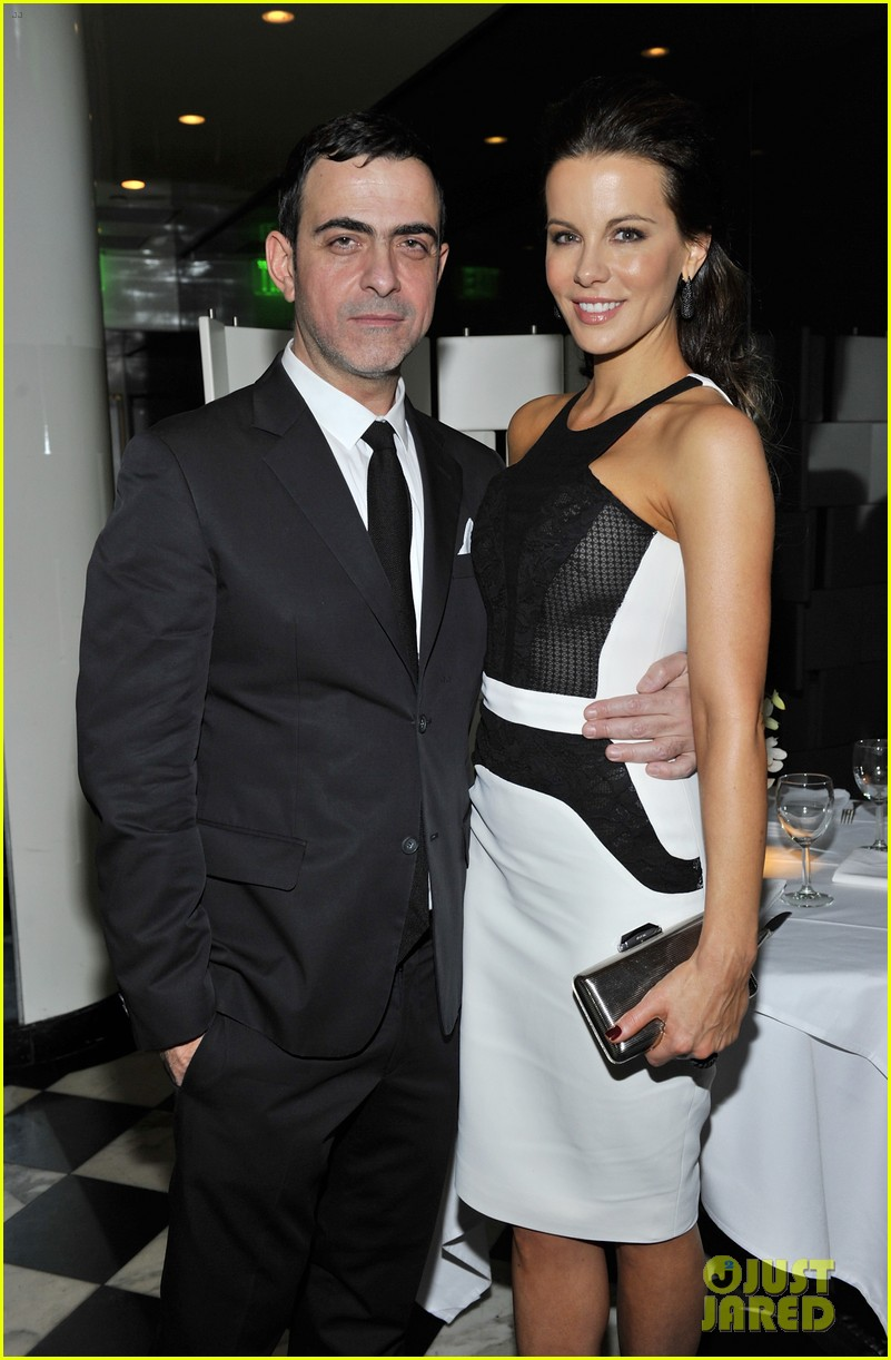 kate beckinsale brie larson antonio berardi private dinner 03