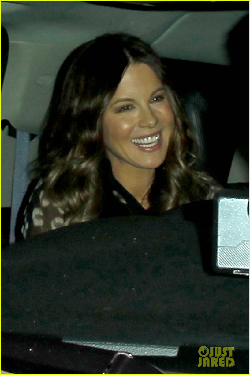 kate beckinsale gets her shop on in weho 023037842