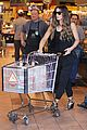 kate beckinsale super stylish whole foods run 23