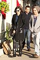 camilla belle alfred cafe lunch outing 03