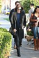 camilla belle alfred cafe lunch outing 07