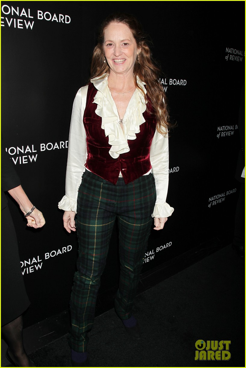 maria bello paul dano national board of review awards 2014 103024962