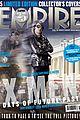 halle berry shows lightning power on new x men magazine cover 03